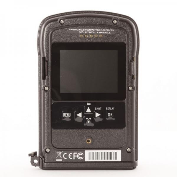 Fotopast Ltl. Acorn 5210MM + SIM karta a doprava ZDARMA!