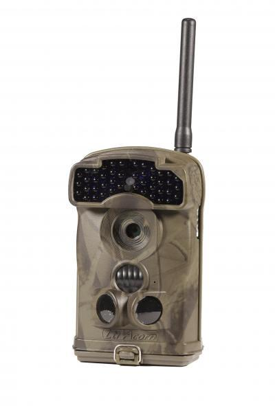 Fotopast Ltl. Acorn 6310MM + 32GB SD karta, SIM karta, 12ks baterií a doprava ZDARMA!