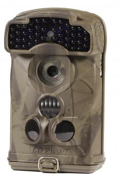 Fotopast Ltl. Acorn 6310MC + 16GB SD karta, baterie a doprava ZDARMA!